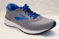 Brooks Adrenaline GTS 20 Mens V2