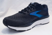 Brooks DYAD 11 Mens V1
