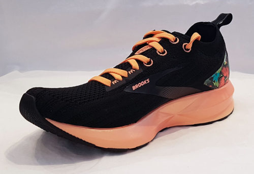 Brooks Levitate 3 Women's Special Edition