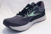 Brooks Transcend 7 Women's