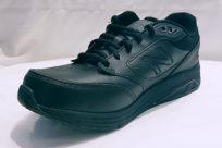 New Balance MW928 Black V2