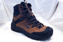 Keen Revel IV Mid Polar Men's