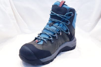 Keen Revel IV Mid Polar Womens