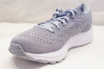 ASICS Gel-Cumulus 22 Womens