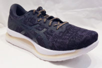 ASICS Gel-Glide Ride Mens