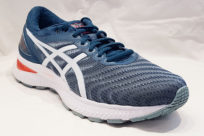 ASICS Gel-Nimbus 22 Mens