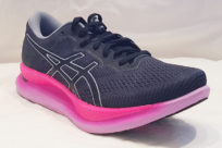 ASICS Glide Ride Womens