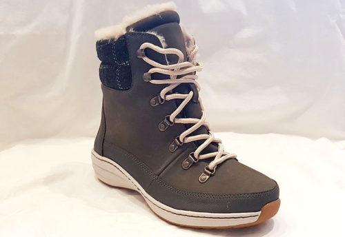 Aetrex Jodie Boot