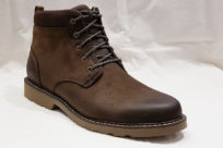 Jake Plain Toe Boot