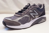 New Balance M1540GP3 Mens