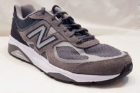 New Balance M1540GP3 Mens V2