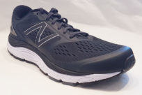 New Balance M840BK4 Men's