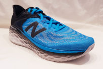 New Balance MMORBL2 Mens