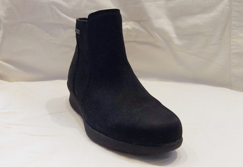 Aragon Fairlee Ankle Boot