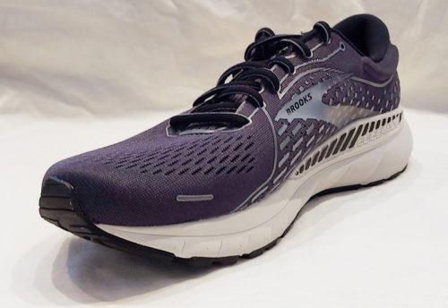Brooks Adrenaline GTS 21 Shoe