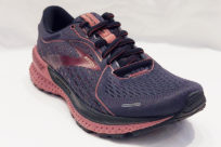 Brooks Adrenaline GTS 21 Shoe