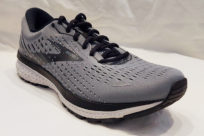 Brooks Ghost 13 Men's Shoe
