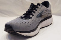 Brooks Ghost 13 Men's Shoe