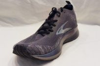 Brooks Levitate 4 Men's Shoe