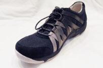 DANSKO Henriette Shoe