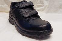 Dunham Winslow Shoe