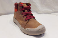 KEEN ELENA MID Shoe