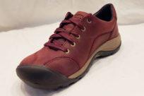 KEEN Presidio II Shoe