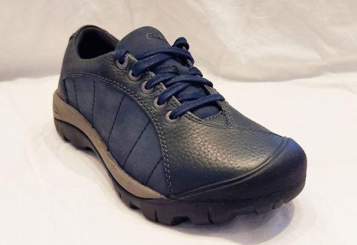 KEEN Presidio Shoe