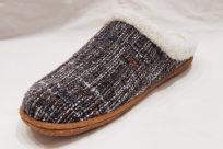 Foamtrends Bella Women's slipper