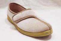 Foamtrends Jewel 2 Women's Champagne slipper