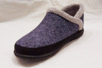 Foamtrends Riley Women's slipper