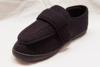 Foamtrends Physician L2 Men's slipper
