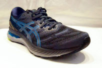 ASICS Mens Gel-Nimbus 23