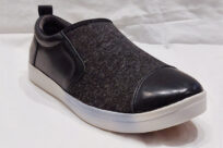 Drew Amber Women's Athletic Shoe