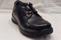 Drew Hope Women's Casual Shoe