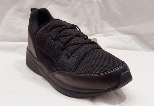 Drew Men's Strength Casual Shoe