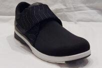 Drew Moonwalk Women's Athletic Shoe