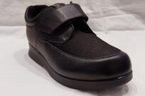 Drew Quest Women's Shoe