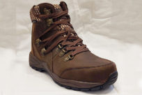 Drew Womens Iceberg Brown Boot