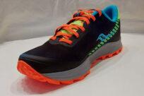 Saucony Peregrine 11 Men's Athletic Shoe
