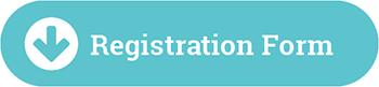registration_form_SIM
