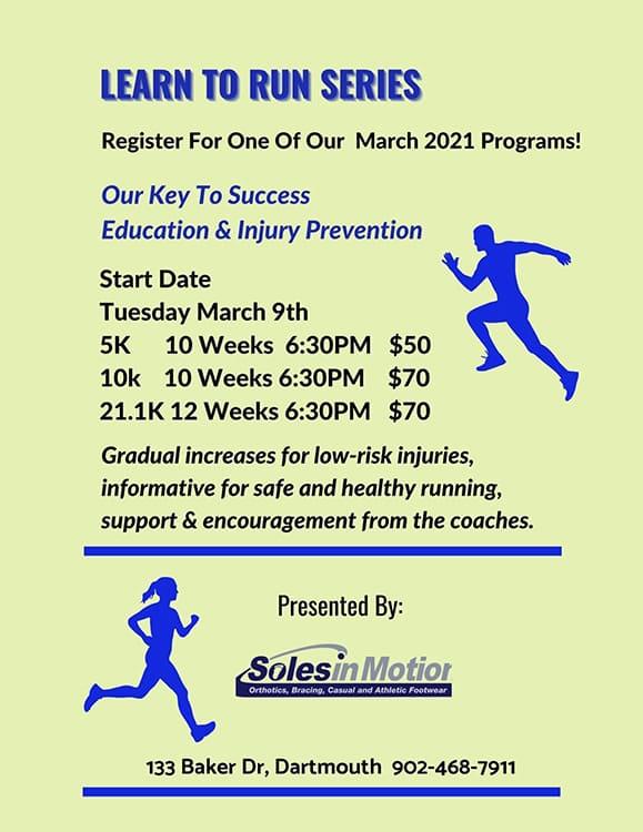 learn_to_run