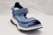 Clarks Wave 2.0 Skip Blue V1